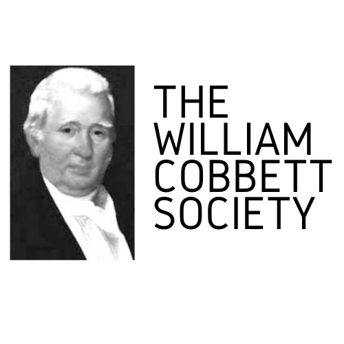 William Cobbett Society